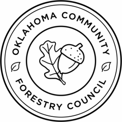 Oklahoma Forestry Council